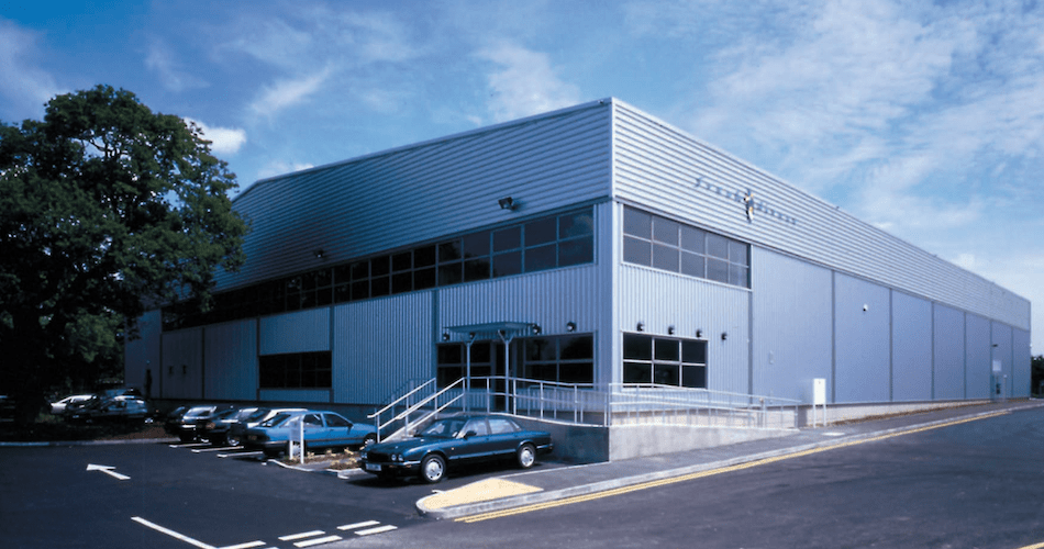 Trade City – Exeter